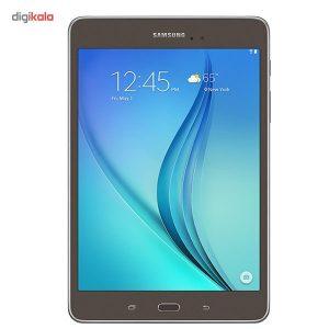تبلت سامسونگ مدل Galaxy Tab A 8.0 LTE SM-T355 ظرفيت 16 گيگابايت
